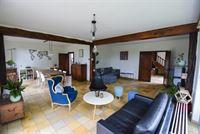 Image 12 : Maison à 4100 BONCELLES (Belgique) - Prix