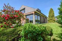 Image 5 : Maison à 4100 BONCELLES (Belgique) - Prix