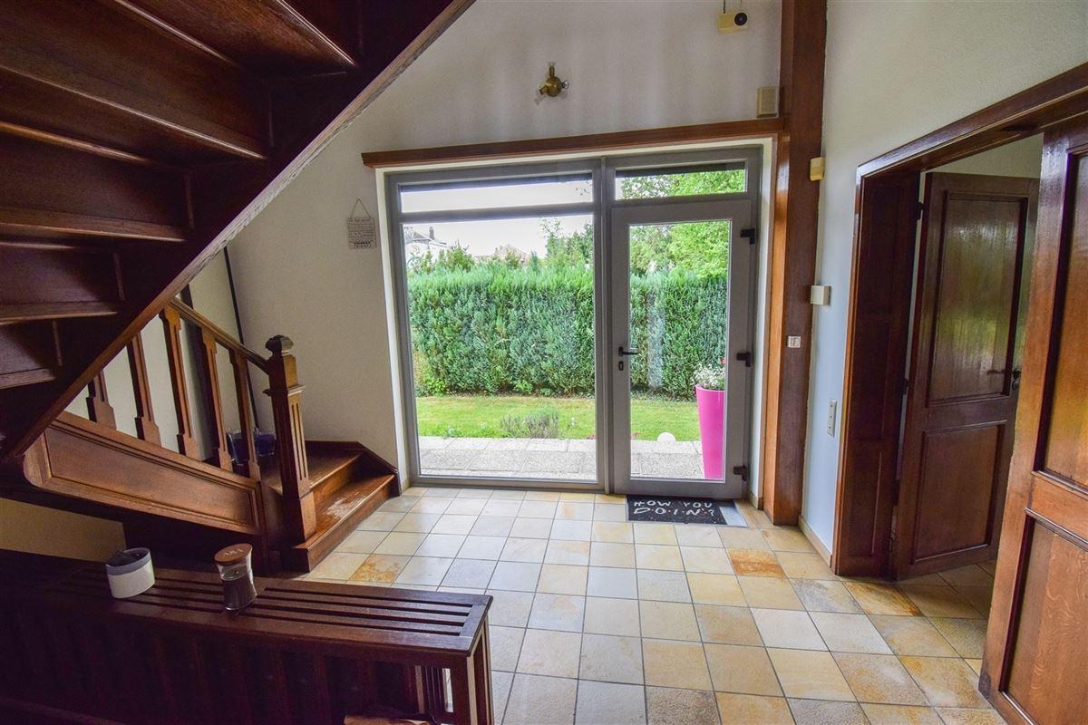 Image 8 : Maison à 4100 BONCELLES (Belgique) - Prix