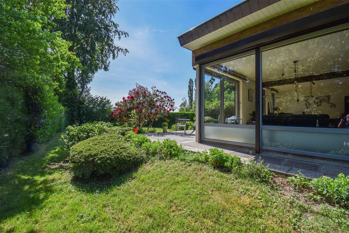 Image 4 : Maison à 4100 BONCELLES (Belgique) - Prix