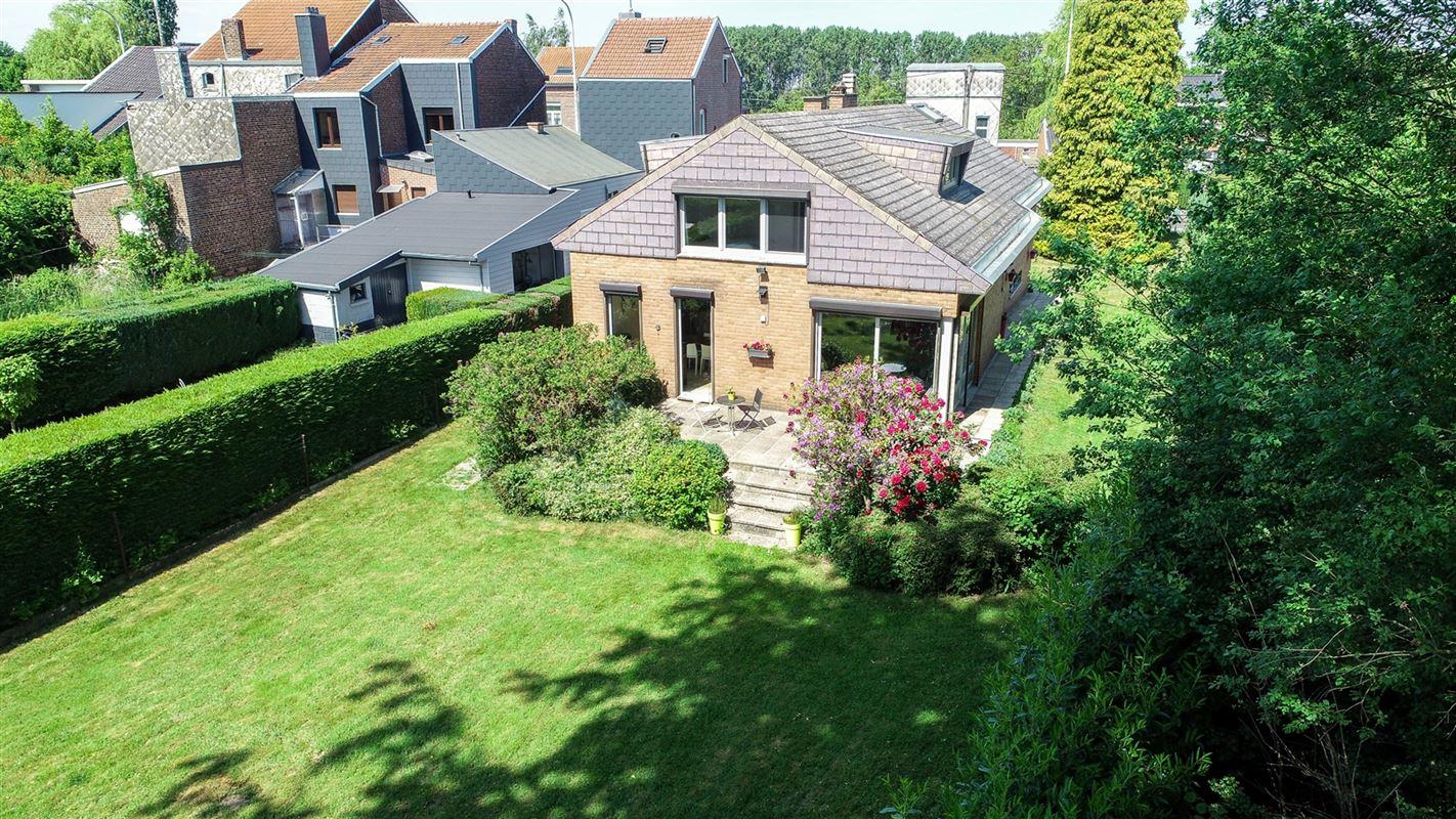 Image 7 : Maison à 4100 BONCELLES (Belgique) - Prix