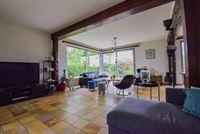 Image 11 : Maison à 4100 BONCELLES (Belgique) - Prix