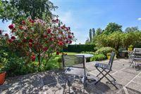 Image 2 : Maison à 4100 BONCELLES (Belgique) - Prix