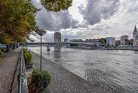 Image 15 : Appartement à 4020 LIÈGE (Belgique) - Prix 850 €