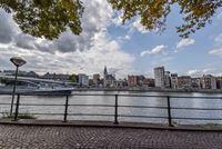 Image 14 : Appartement à 4020 LIÈGE (Belgique) - Prix 850 €