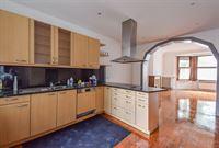 Image 12 : Appartement à 4020 LIÈGE (Belgique) - Prix 850 €