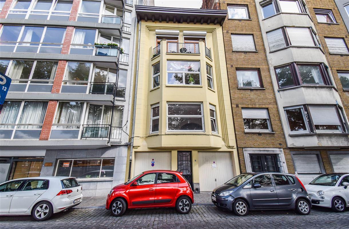 Image 13 : Appartement à 4020 LIÈGE (Belgique) - Prix 850 €