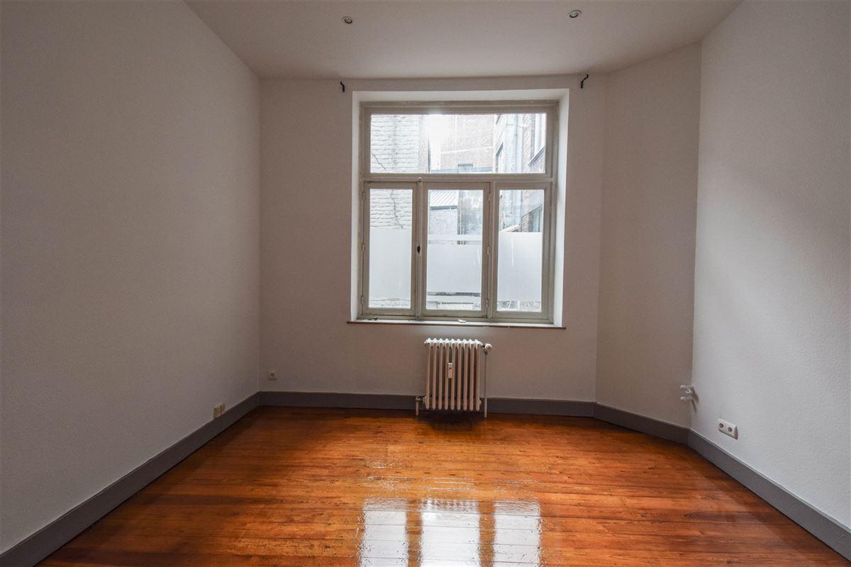 Image 7 : Appartement à 4020 LIÈGE (Belgique) - Prix 850 €