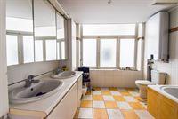 Image 10 : Appartement à 4020 LIÈGE (Belgique) - Prix 850 €