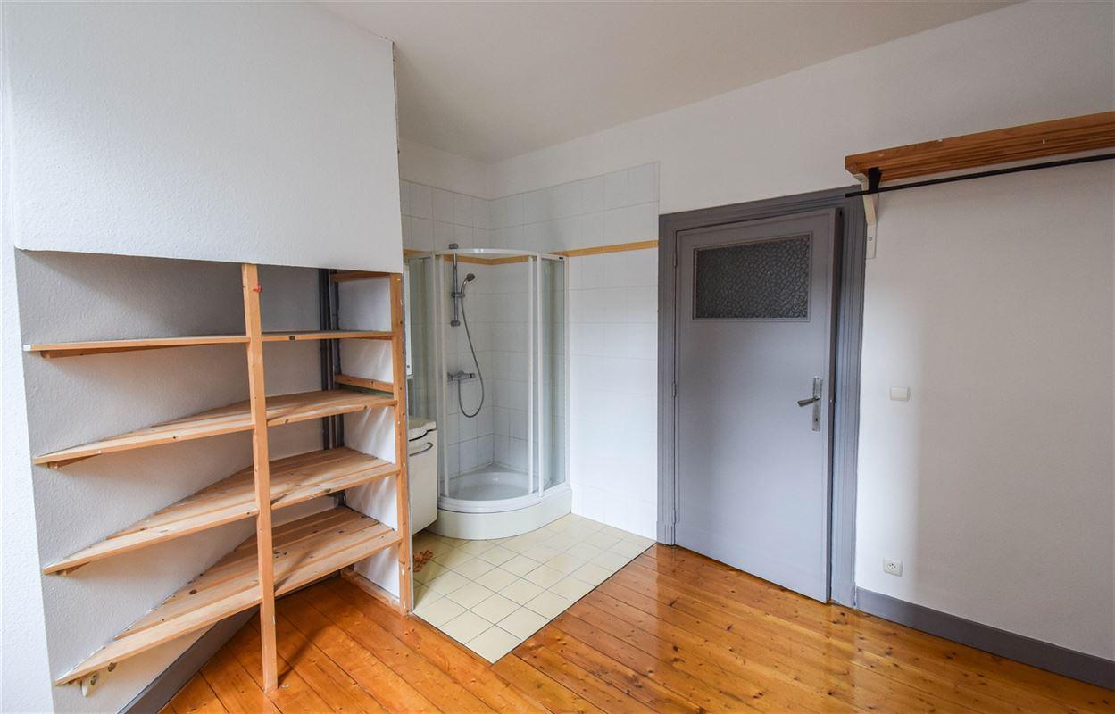 Image 6 : Appartement à 4020 LIÈGE (Belgique) - Prix 850 €