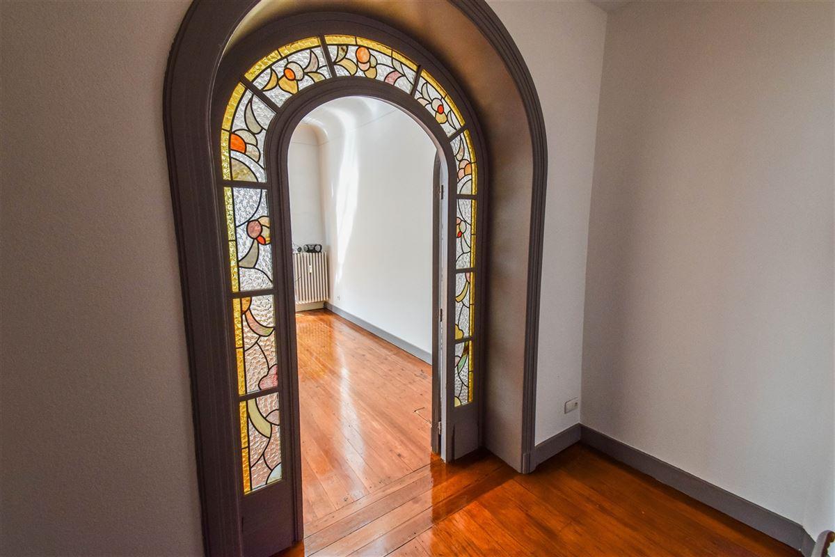 Image 11 : Appartement à 4020 LIÈGE (Belgique) - Prix 850 €