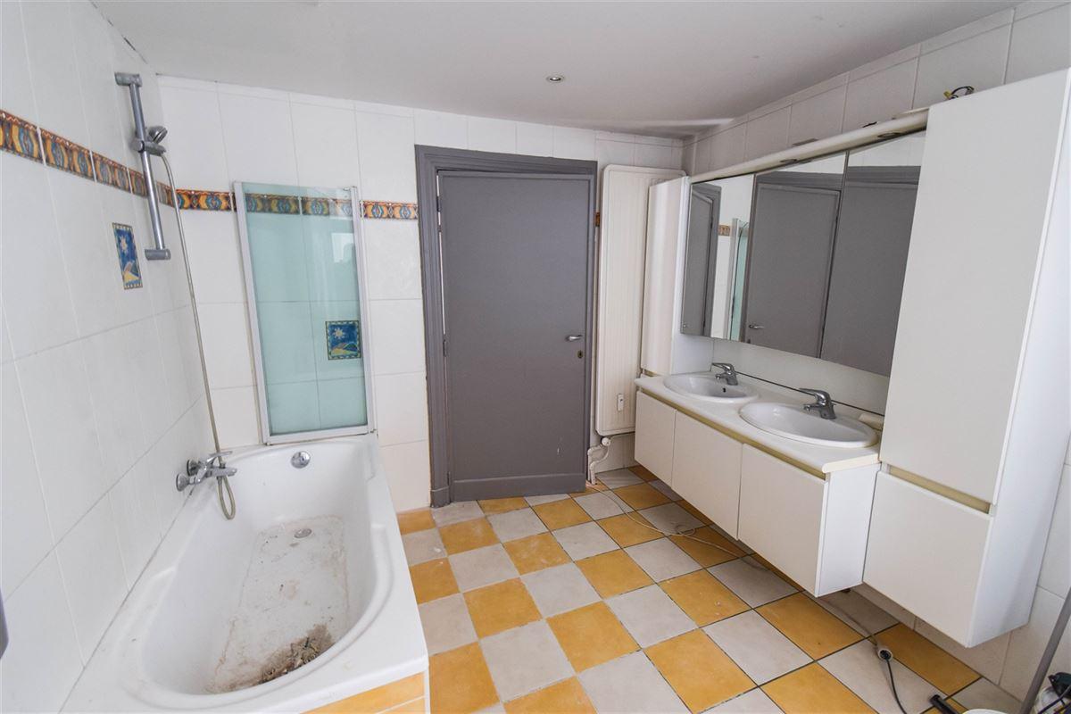 Image 9 : Appartement à 4020 LIÈGE (Belgique) - Prix 850 €