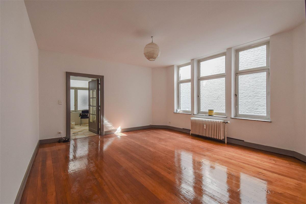 Image 8 : Appartement à 4020 LIÈGE (Belgique) - Prix 850 €