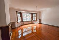 Image 1 : Appartement à 4020 LIÈGE (Belgique) - Prix 850 €