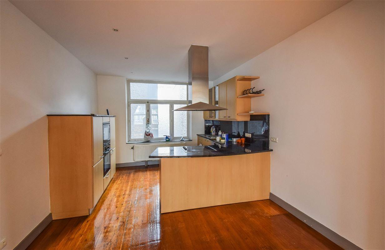Image 3 : Appartement à 4020 LIÈGE (Belgique) - Prix 850 €