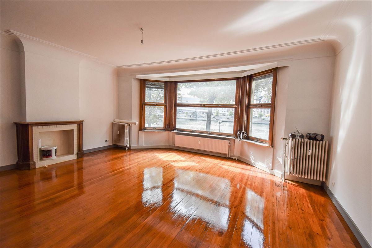 Image 2 : Appartement à 4020 LIÈGE (Belgique) - Prix 850 €