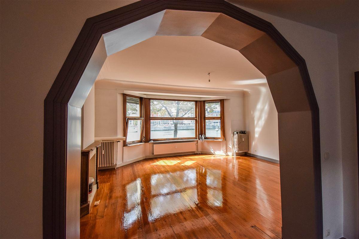 Image 4 : Appartement à 4020 LIÈGE (Belgique) - Prix 850 €