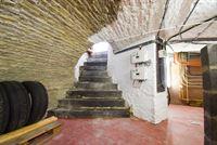 Image 29 : Immeuble à appartements à 4000 LIÈGE (Belgique) - Prix