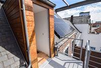 Image 28 : Immeuble à appartements à 4000 LIÈGE (Belgique) - Prix