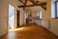 Image 24 : Immeuble à appartements à 4000 LIÈGE (Belgique) - Prix