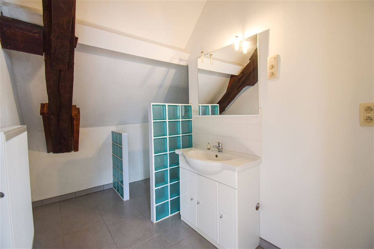 Image 26 : Immeuble à appartements à 4000 LIÈGE (Belgique) - Prix