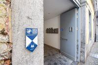 Image 30 : Immeuble à appartements à 4000 LIÈGE (Belgique) - Prix