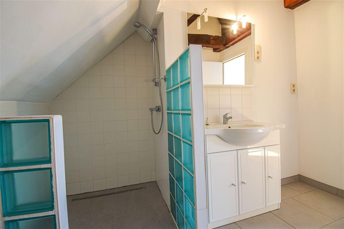 Image 27 : Immeuble à appartements à 4000 LIÈGE (Belgique) - Prix