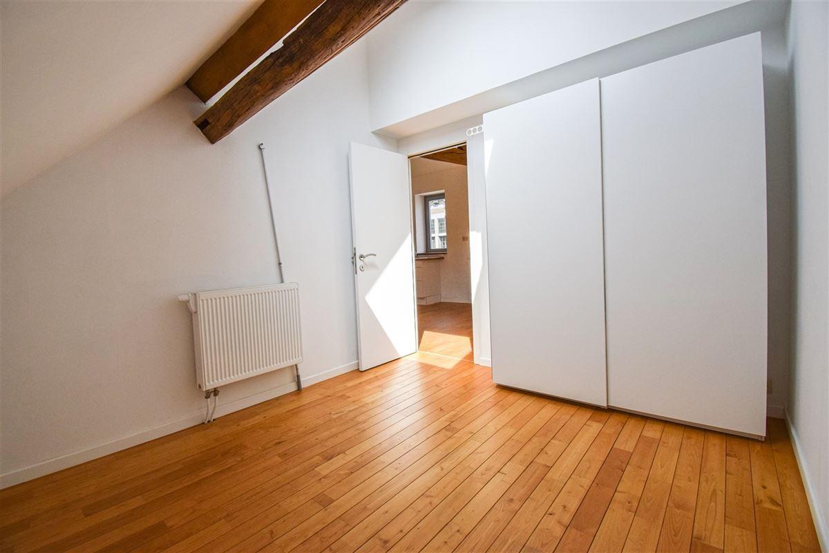 Image 25 : Immeuble à appartements à 4000 LIÈGE (Belgique) - Prix