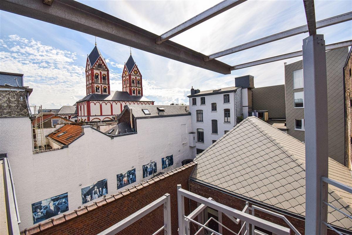 Image 15 : Immeuble à appartements à 4000 LIÈGE (Belgique) - Prix