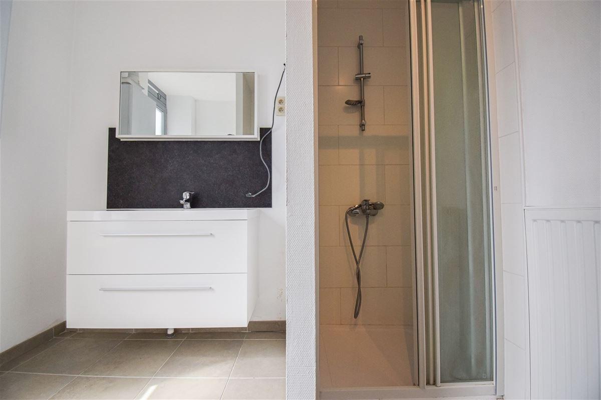 Image 20 : Immeuble à appartements à 4000 LIÈGE (Belgique) - Prix