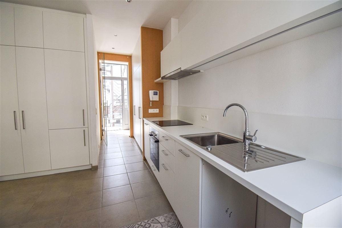 Image 17 : Immeuble à appartements à 4000 LIÈGE (Belgique) - Prix
