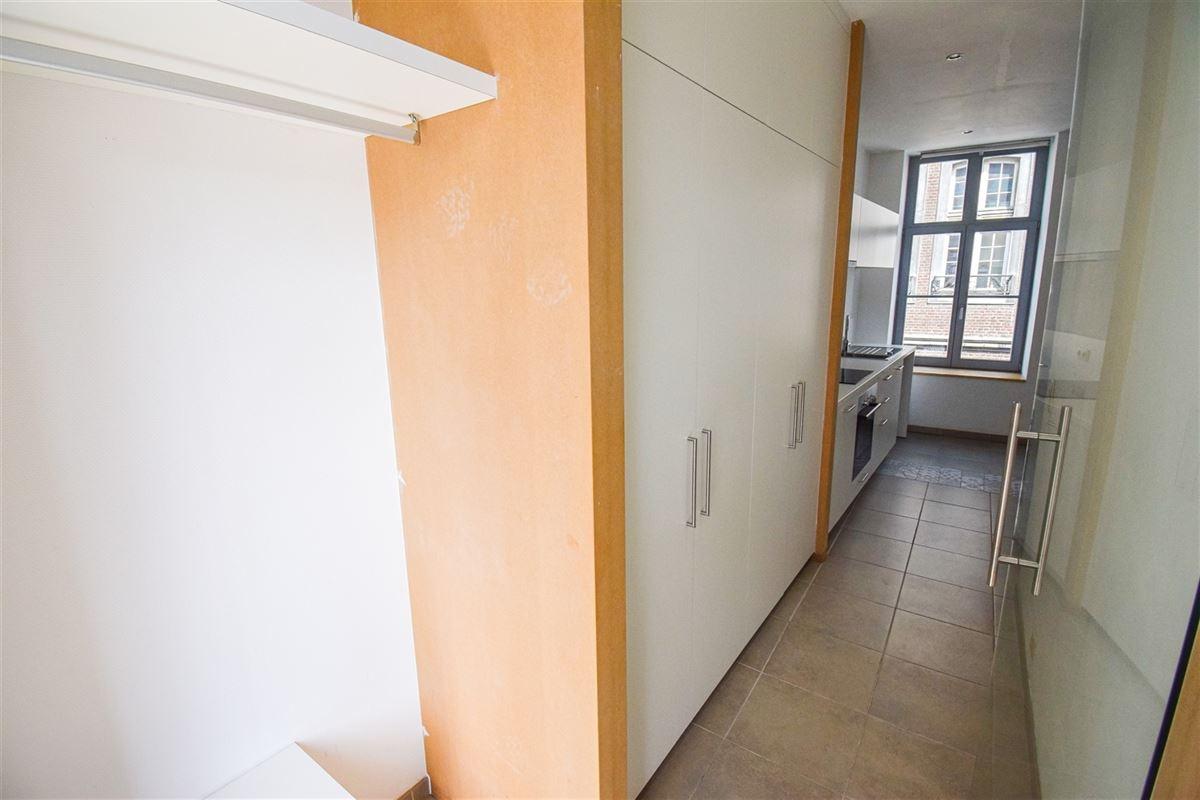 Image 16 : Immeuble à appartements à 4000 LIÈGE (Belgique) - Prix