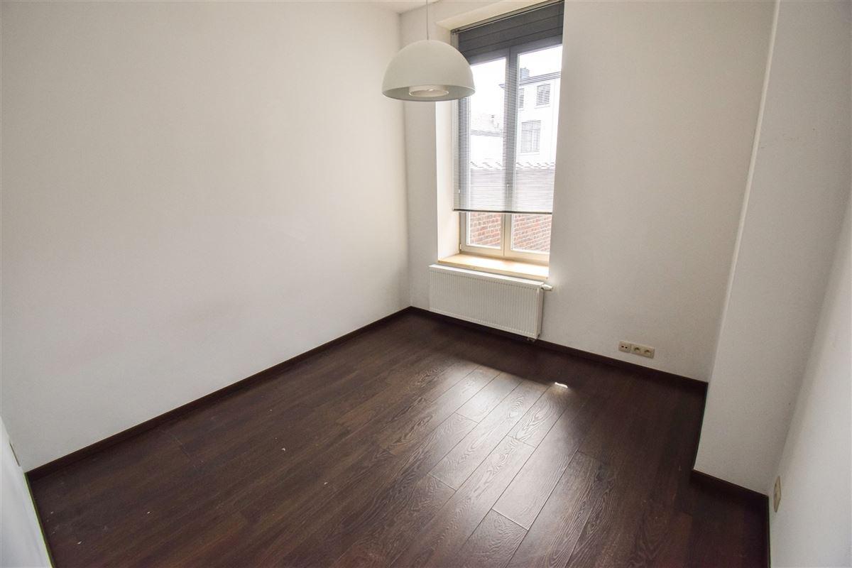 Image 19 : Immeuble à appartements à 4000 LIÈGE (Belgique) - Prix