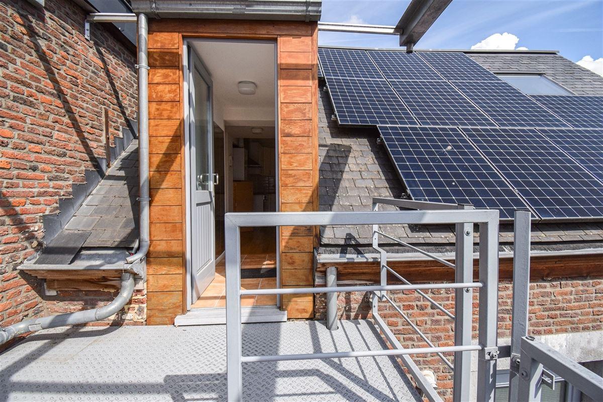 Image 21 : Immeuble à appartements à 4000 LIÈGE (Belgique) - Prix
