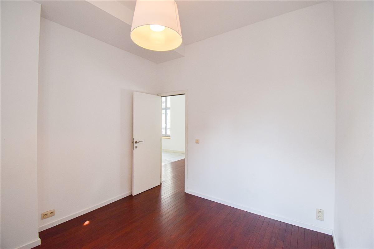 Image 14 : Immeuble à appartements à 4000 LIÈGE (Belgique) - Prix
