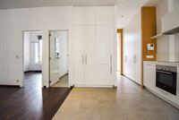 Image 18 : Immeuble à appartements à 4000 LIÈGE (Belgique) - Prix