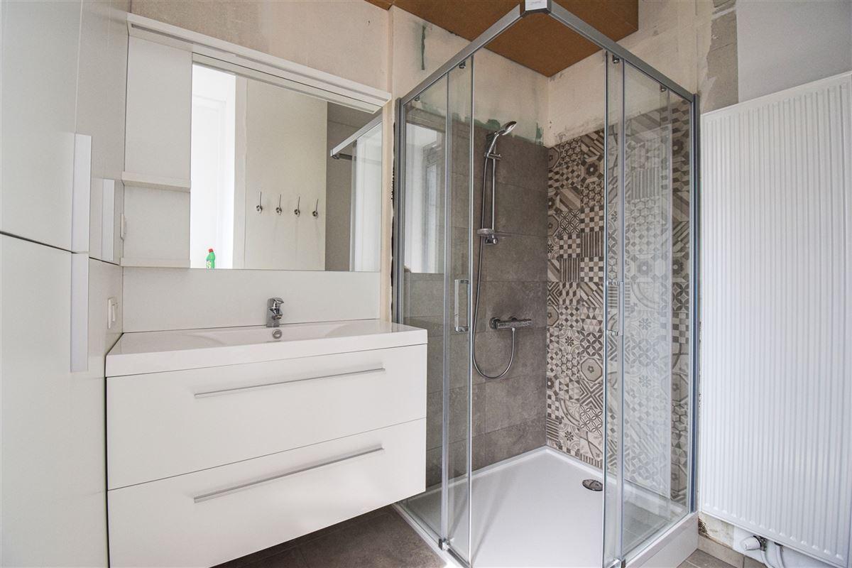 Image 12 : Immeuble à appartements à 4000 LIÈGE (Belgique) - Prix