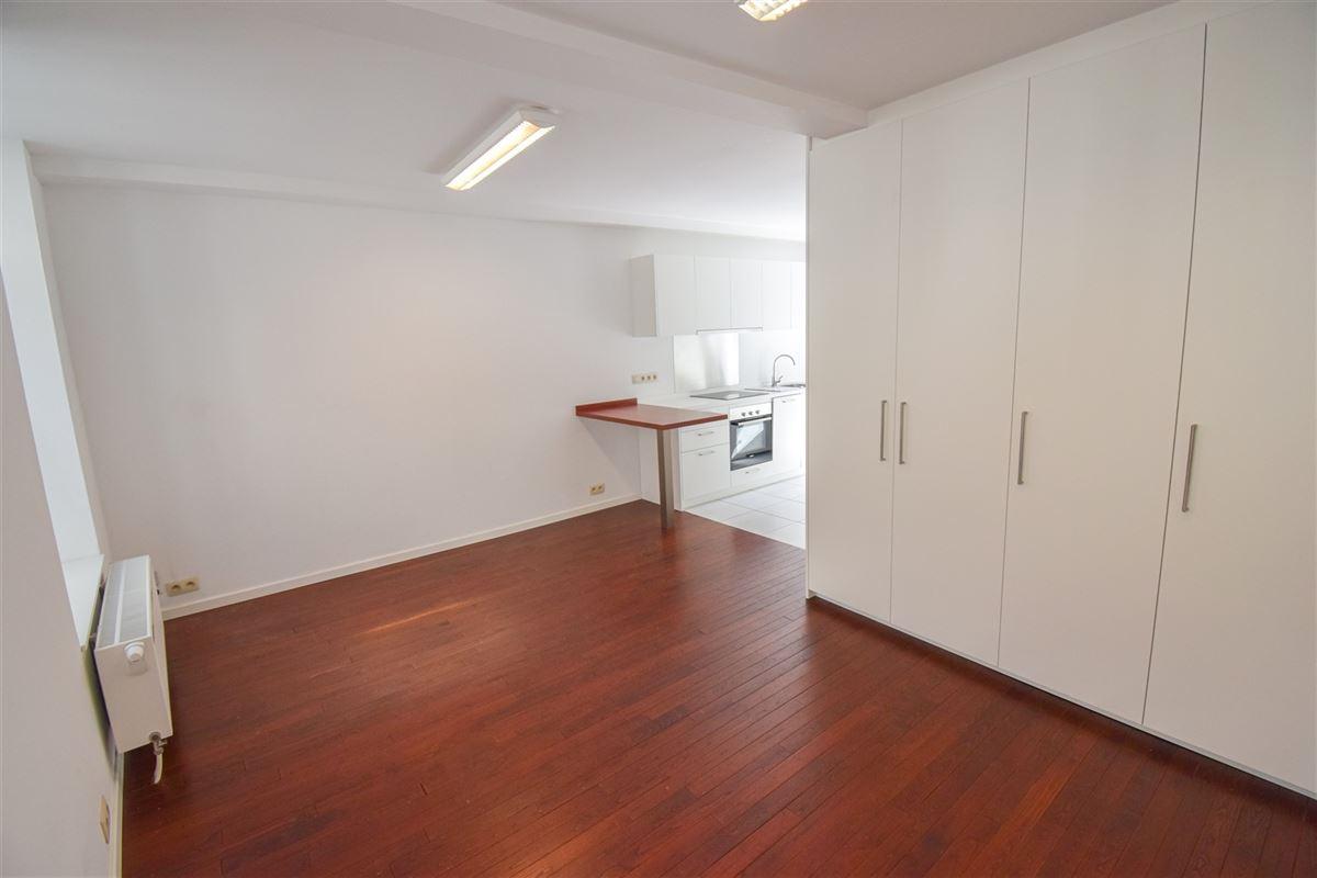 Image 7 : Immeuble à appartements à 4000 LIÈGE (Belgique) - Prix