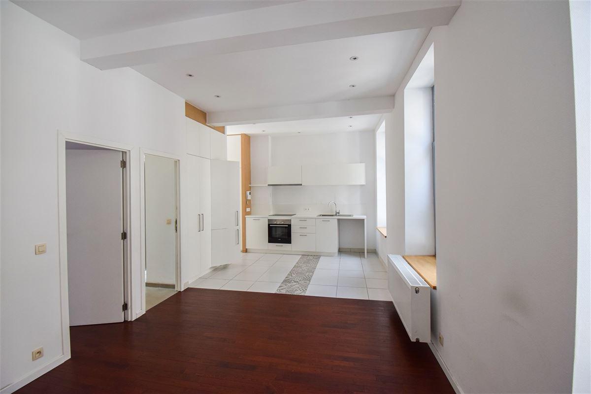 Image 13 : Immeuble à appartements à 4000 LIÈGE (Belgique) - Prix