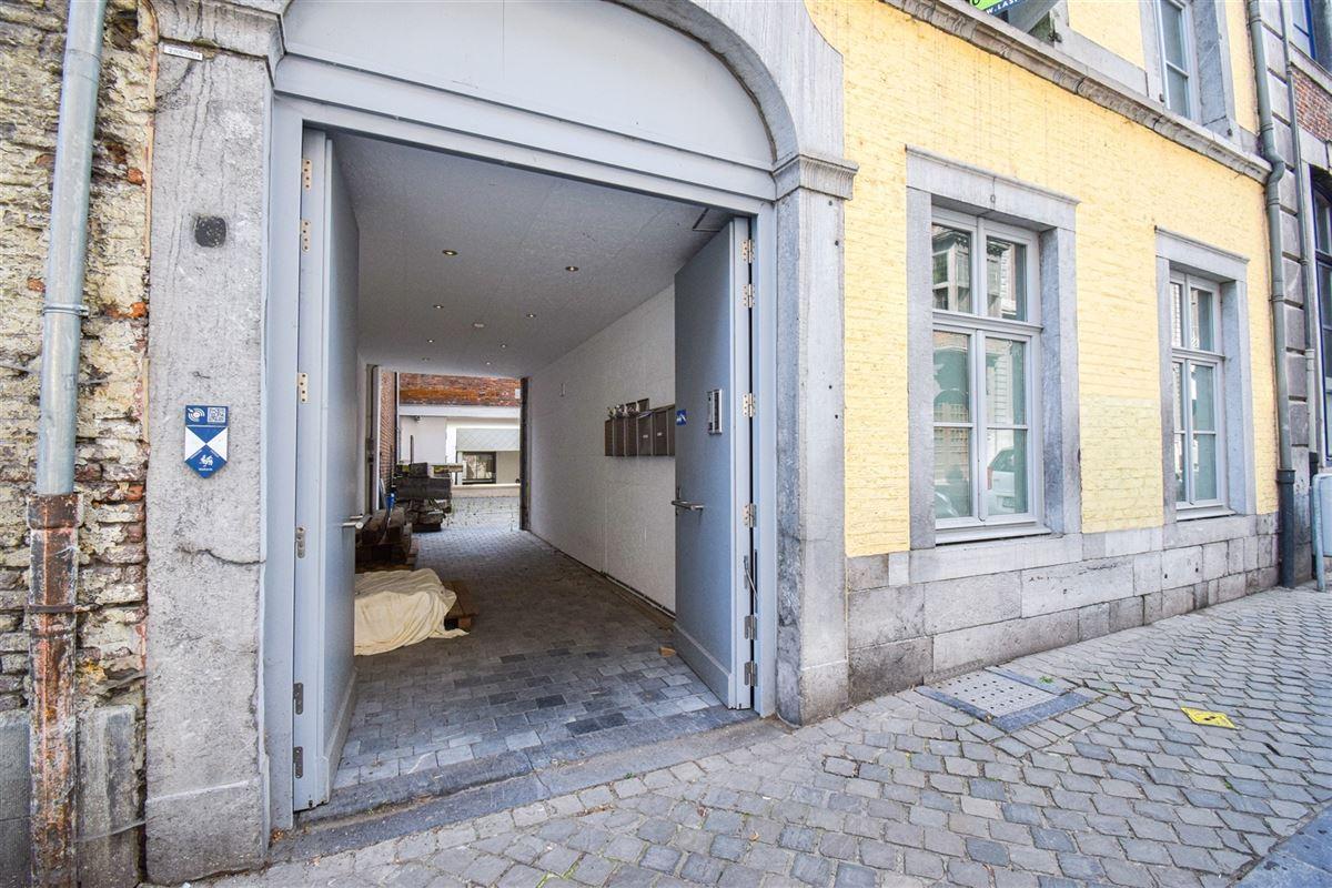 Image 2 : Immeuble à appartements à 4000 LIÈGE (Belgique) - Prix