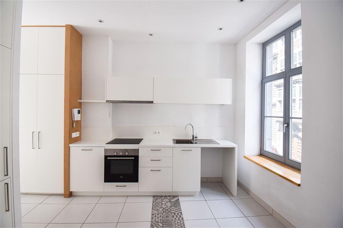 Image 11 : Immeuble à appartements à 4000 LIÈGE (Belgique) - Prix