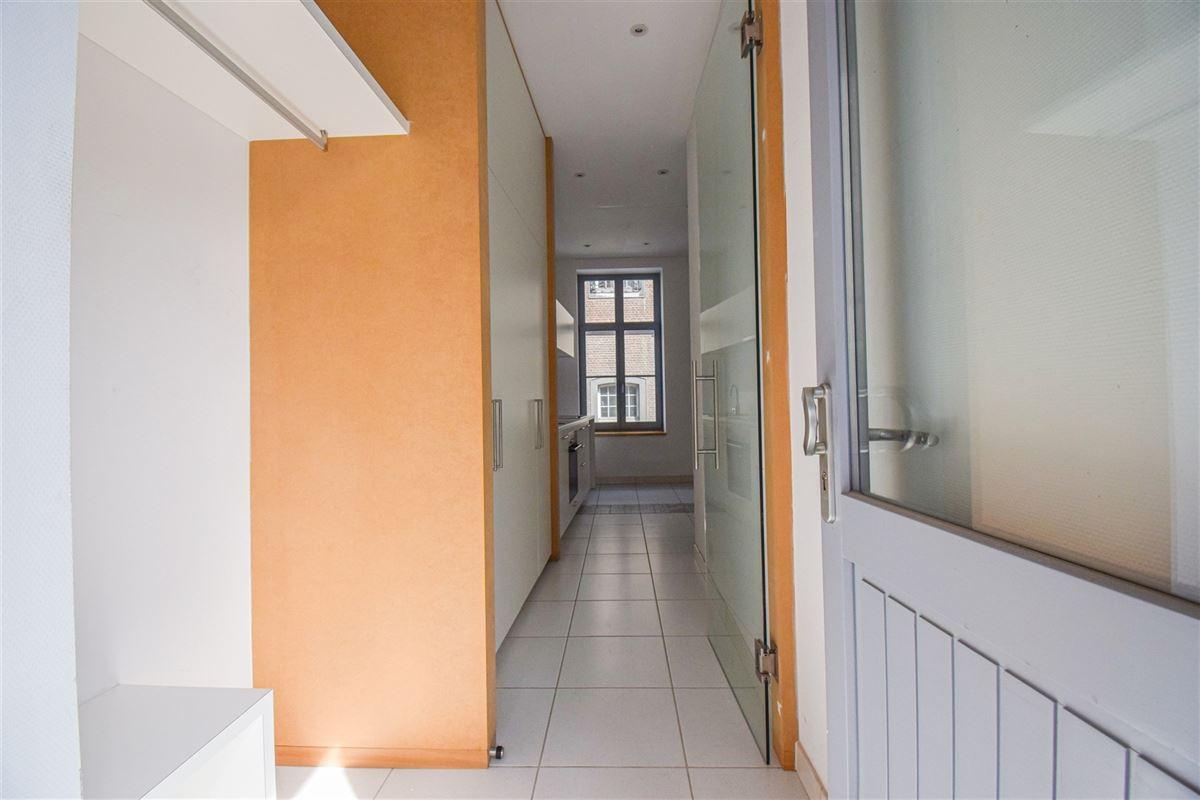 Image 10 : Immeuble à appartements à 4000 LIÈGE (Belgique) - Prix