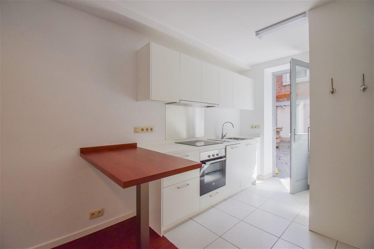 Image 6 : Immeuble à appartements à 4000 LIÈGE (Belgique) - Prix