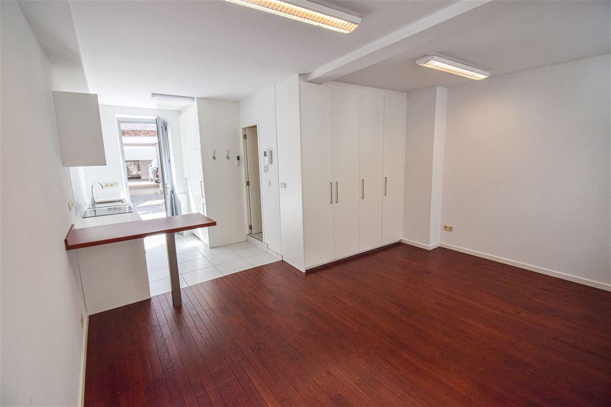 Image 5 : Immeuble à appartements à 4000 LIÈGE (Belgique) - Prix