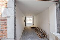 Image 3 : Immeuble à appartements à 4000 LIÈGE (Belgique) - Prix