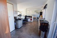 Image 18 : Bureaux à 4690 BASSENGE (Belgique) - Prix 2.300 €
