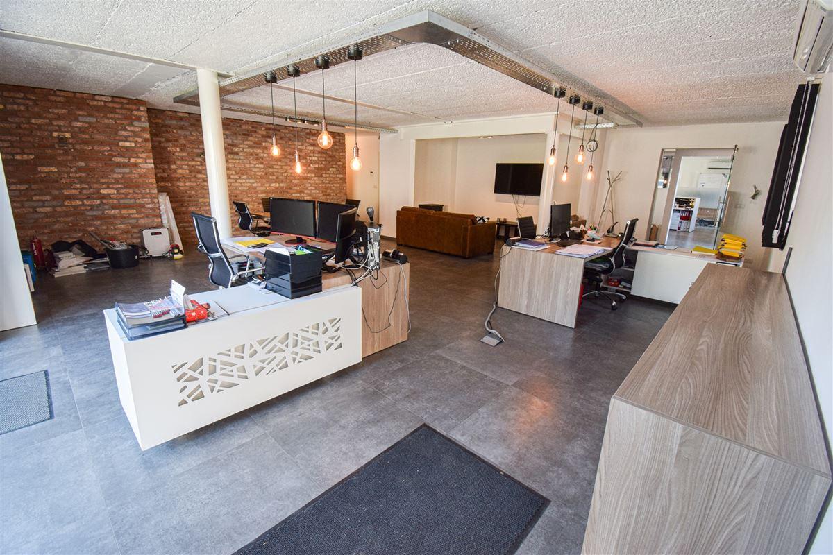 Image 14 : Bureaux à 4690 BASSENGE (Belgique) - Prix 2.300 €