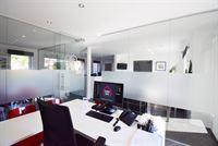 Image 9 : Bureaux à 4690 BASSENGE (Belgique) - Prix 2.300 €
