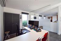 Image 11 : Bureaux à 4690 BASSENGE (Belgique) - Prix 2.300 €
