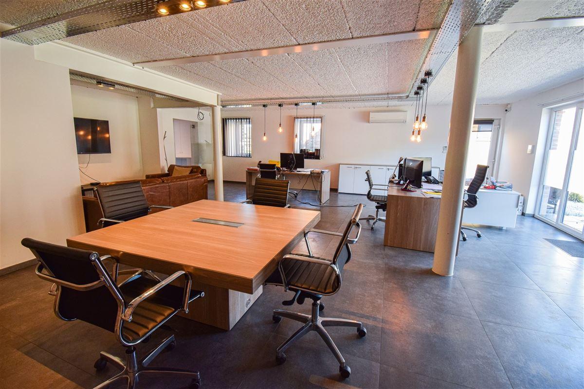 Image 13 : Bureaux à 4690 BASSENGE (Belgique) - Prix 2.300 €